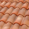 Ceramic Roof Tile